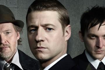 gotham-producer-and-cast-on-their-noir-approach3v7ejpg-2a4836_1280w