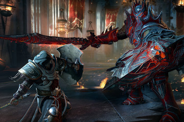 lords_of_the_fallen_harkyn_E3_screen_03