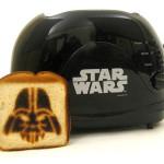 The-Darth-Vader-Toaster_geek_gadget