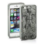 htir_han_carbonite_iphone_case