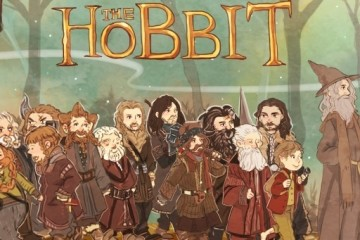 the_hobbit_by_seki0930-d5ocmf2