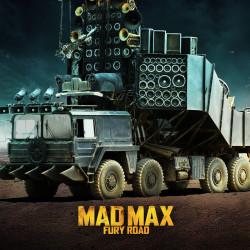 mad-max-fury-road-cars-doof-wagon-man-8x8-truck-sonic-carmageddon-vehicles