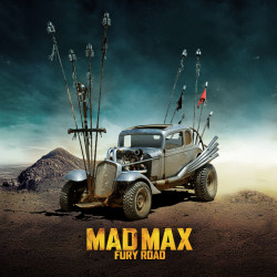 mad-max-fury-road-cars-the-nux-car-1932-ford-5-window-deuce-coupe-hot-rod-cars-vehicles