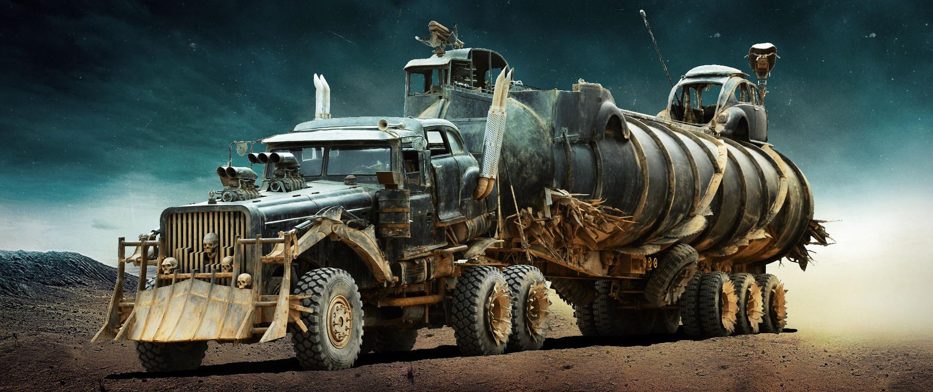 mad-max-fury-road-cars-the-war-rig-tatra-t815-truck-imperator-furiosa-vehicles