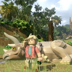 2830120-lego+jurassic+world_screenshot_3