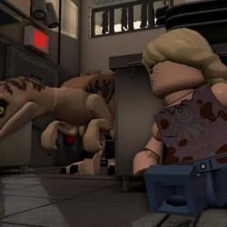 LEGO_Jurassic_World_Kitchen_1200_675_81_s