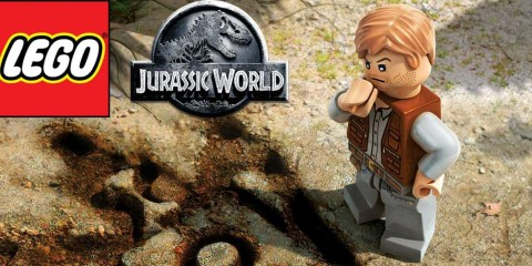 lego-jurassic-world-wallpaper