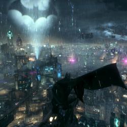 Batman  Arkham Knight 09.06.2016 - 23.55.53.14