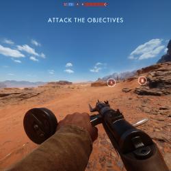 Battlefield 1 08.31.2016 - 21.26.41.03