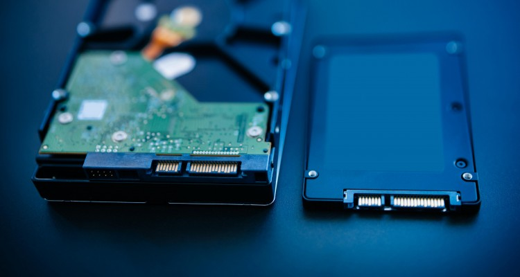 HDD-SSD-header