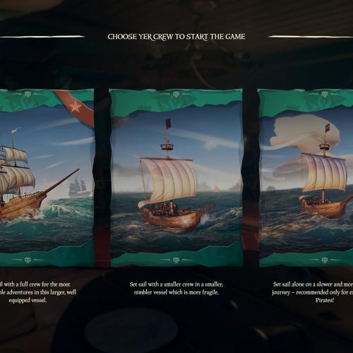 SHIP_TYPES