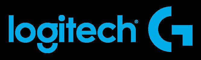 Logitech_G_Logo