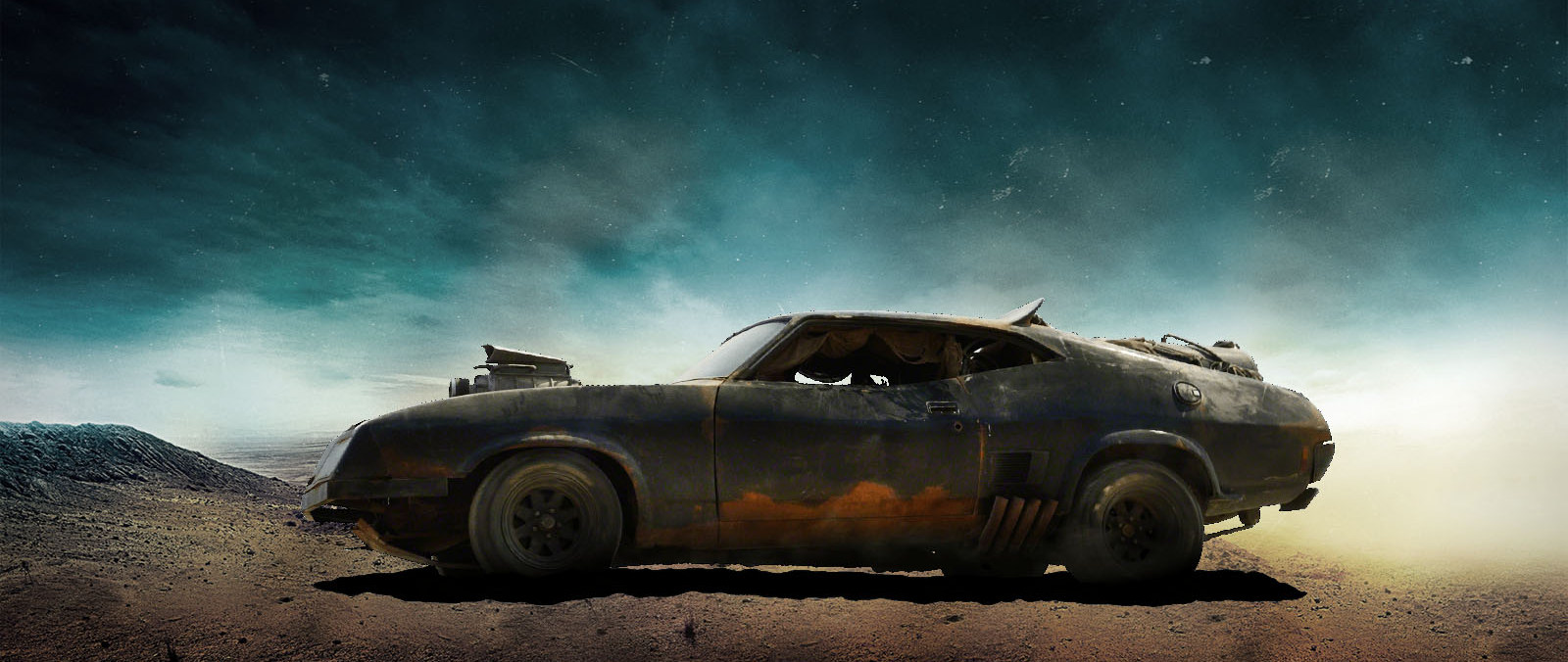 interceptor-mad-max-fury-road-cars-ford-falcon-xb-gt-coupe-1973-v8-muscle-car-max-rockatansky-vehicles