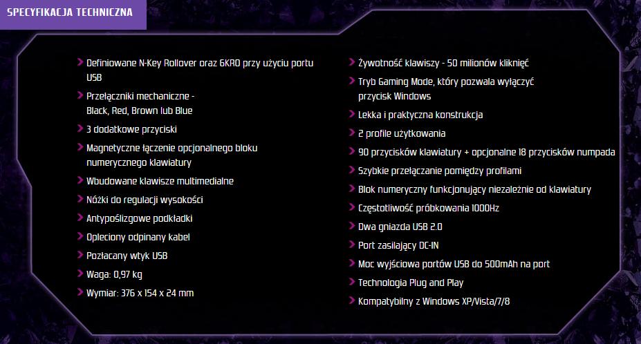 screenshot-www.tesorotec.pl 2015-11-09 15-10-42