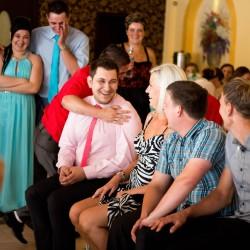 śląskie wesele