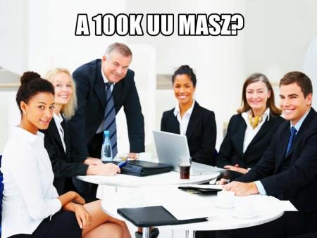 addtext_com_MDgzNDUyMjY3NzA