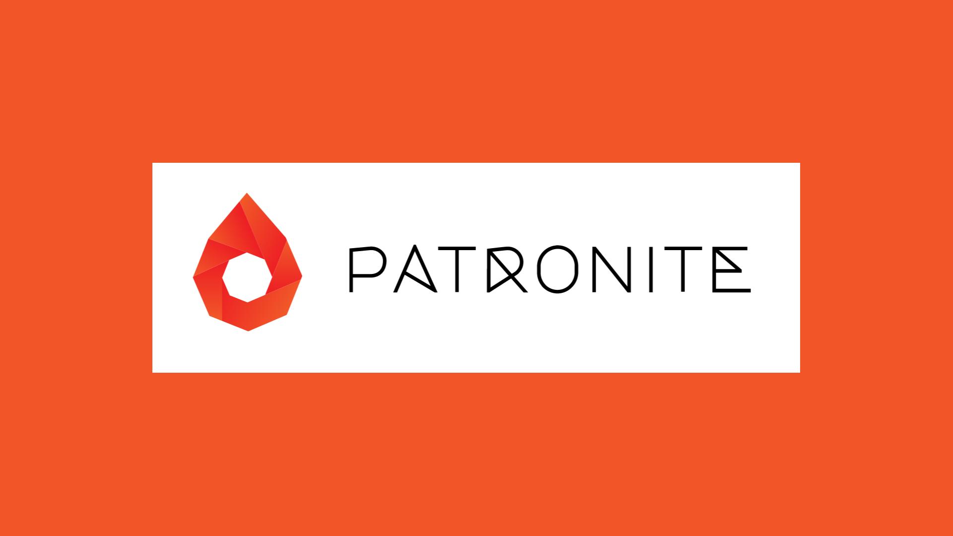 SzachMatt na Patronite.pl - Kopsnij drobnymi na rozwój